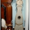 a-tyner-antiques-11