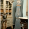 a-tyner-antiques-13