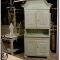 a-tyner-antiques-14