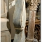a-tyner-antiques-2