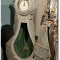 a-tyner-antiques-3