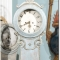 a-tyner-antiques