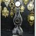 lone-ranger-antiques-19