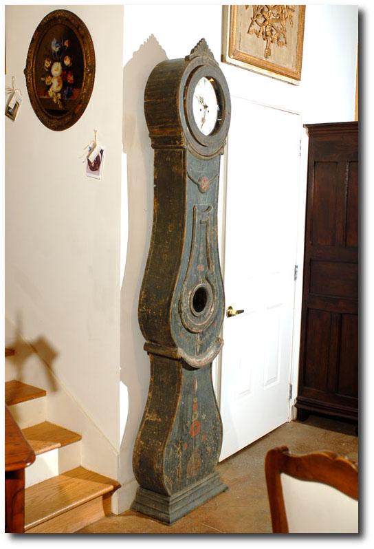 jacqueline-adams-antiques-2