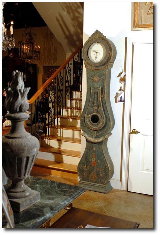 jacqueline-adams-antiques