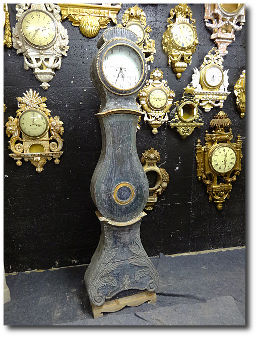 lone-ranger-antiques-15
