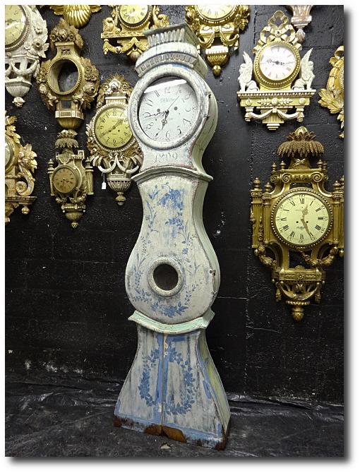 lone-ranger-antiques-17