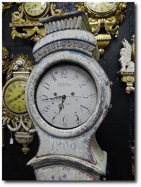 lone-ranger-antiques-18
