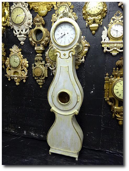 lone-ranger-antiques-2