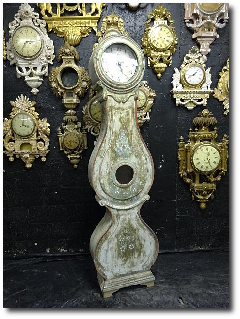 lone-ranger-antiques-21