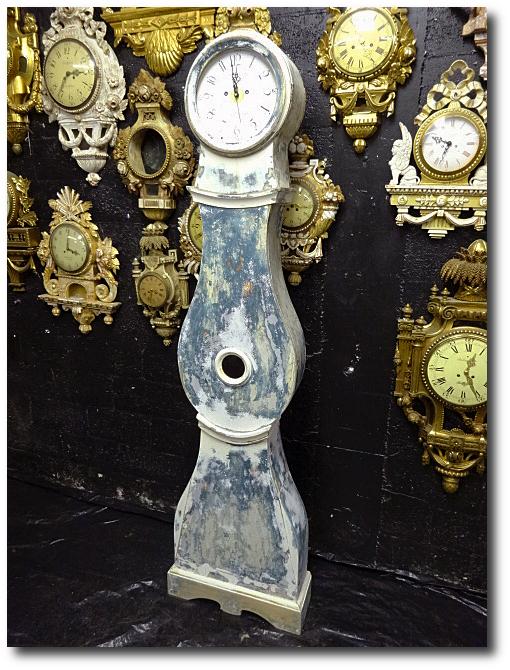 lone-ranger-antiques-3