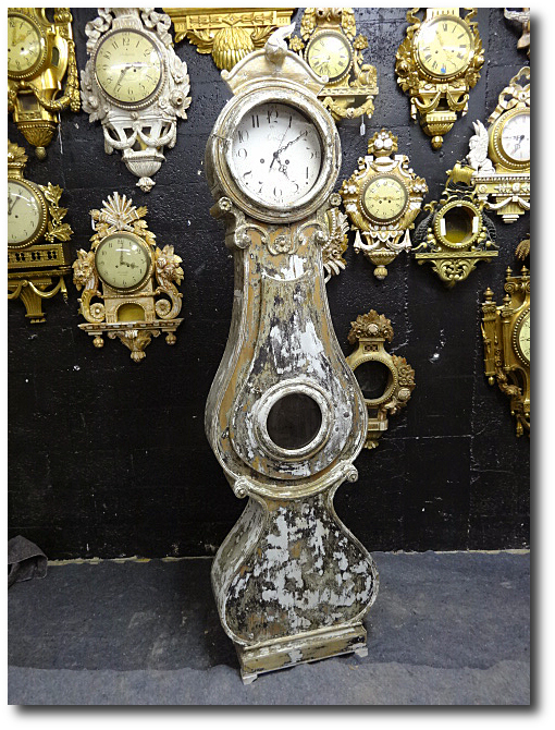 lone-ranger-antiques-4
