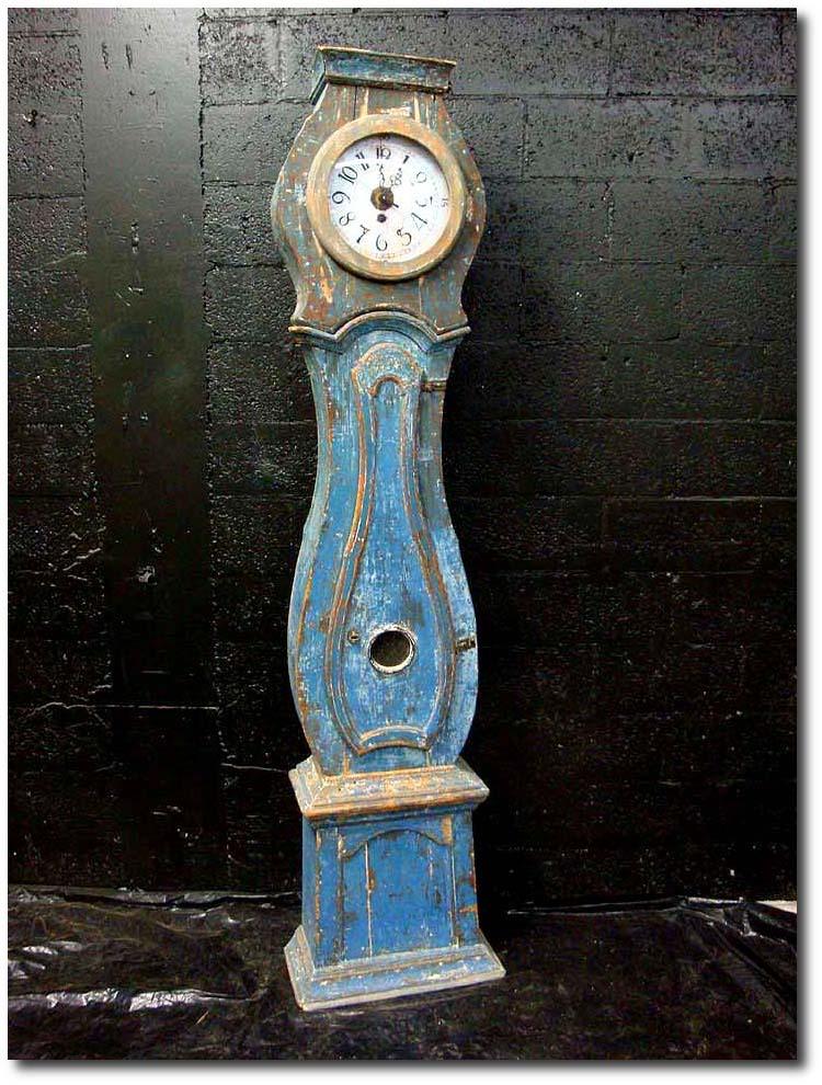 lone-ranger-antiques-8
