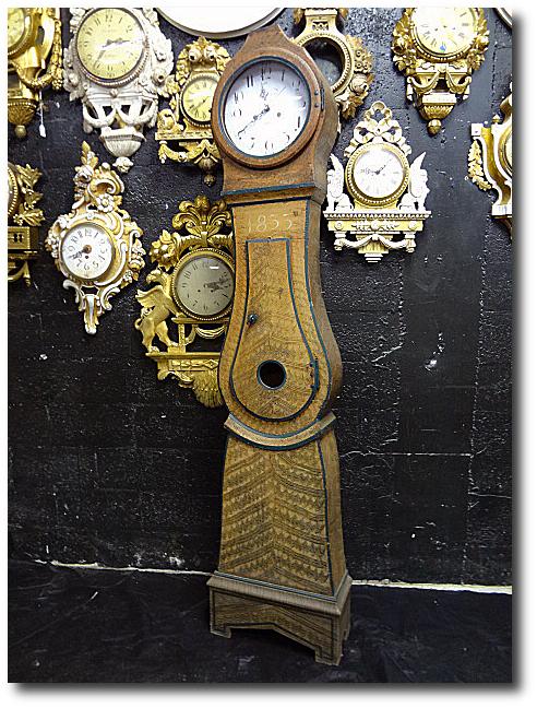 lone-ranger-antiques