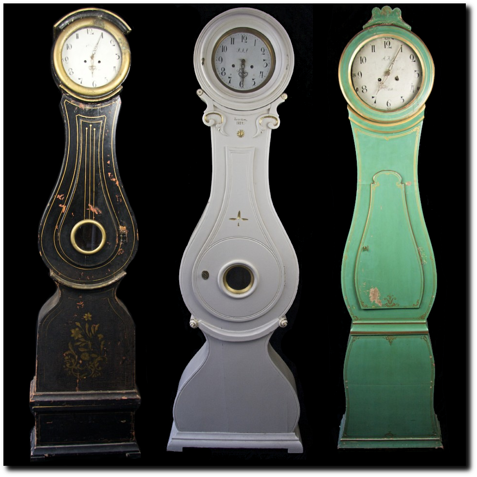 swedish-mora-clocks