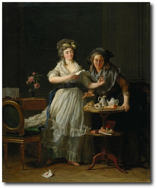 the-letter-1791