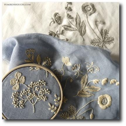 delicate-needlework-yumikohiguchi