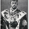 crown-prince-gustav-of-sweden-1893