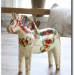 dala-horse-seen-on-nordingarden-blog