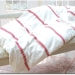 duvet-covers-hand-woven-in-europe-in-the-late-1800s-seen-on-the-lily-home-blog