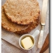 finnish-potato-flatbread-seen-at-scandifoodie-blog