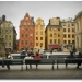 gamla-stan-stockholm-sweden