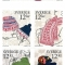 knitting-stamps-from-sweden