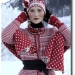 norwegian-sweater-chic-visit-oleanaknits-dot-com