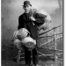 ola-petterson-sweden-basket-maker-photo-from-1910