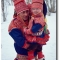sami-father-and-child-in-traditional-costume-lapland-from-artic-photo-co-uk
