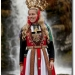 scandinavian-folk-costume-seen-at-kurbits-nu