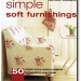 simple-soft-furnishings-from-designer-and-author-katrin-cargill
