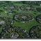 suburbs-of-copenhagen-denmark-by-yann-arthus-bertrand