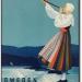 swedish-posters