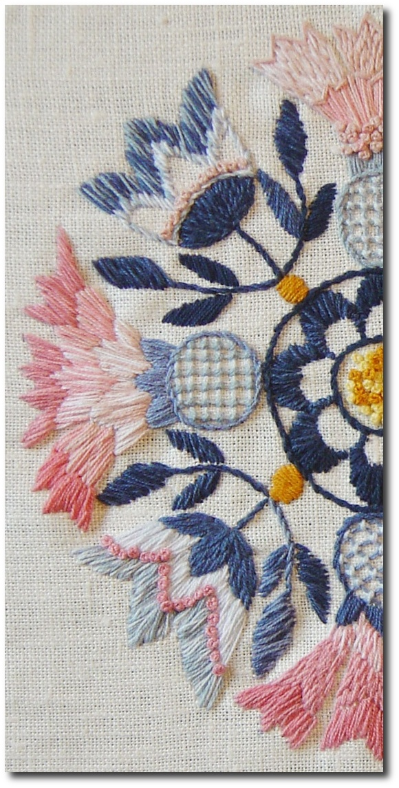 embroidery-patterns-seen-on-personligpragel-blog-2