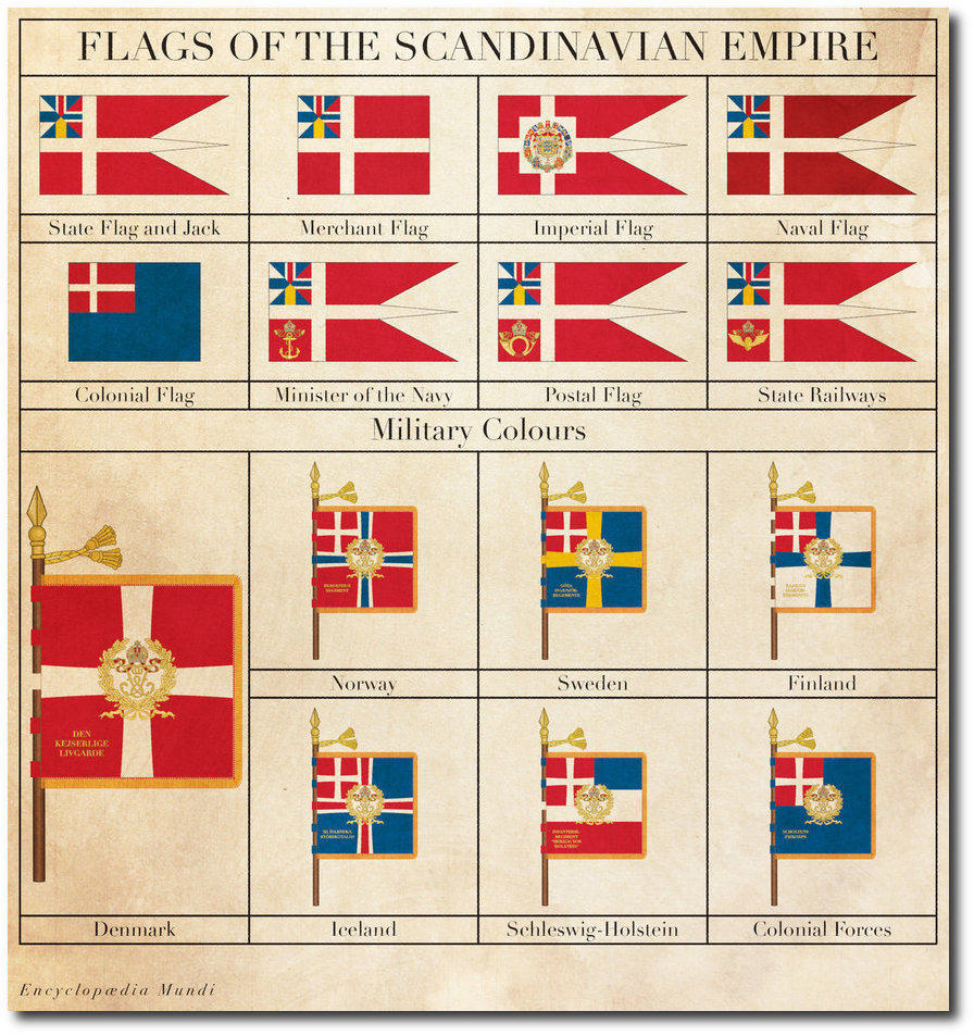 flags_of_the_scandinavian_empire_by_regicollis-d628iuo