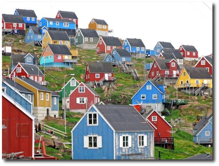 20 Scandinavian Gift Ideas