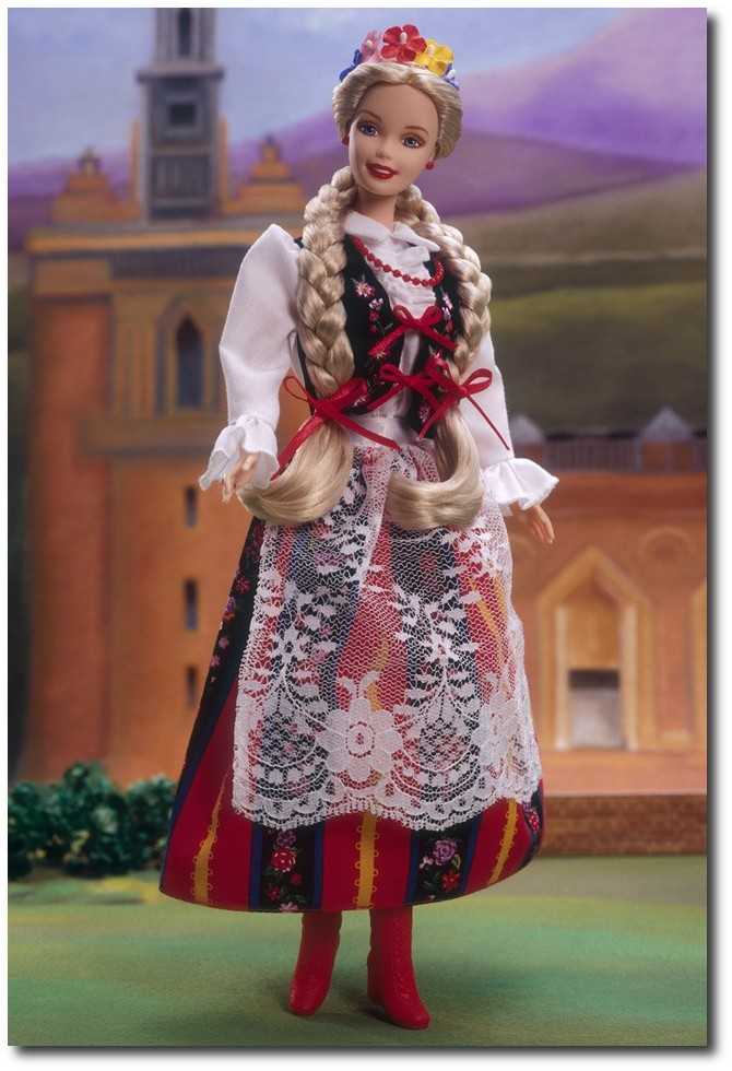 polish-barbie-doll-from-1998