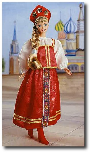 russian-barbie-doll