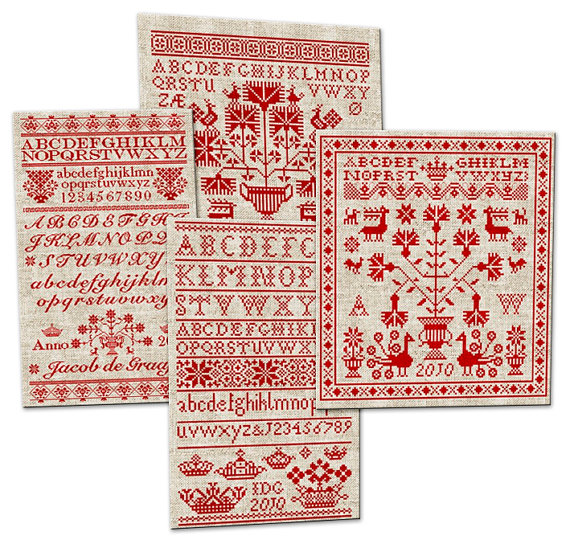 scandinavian-cross-stitch-patterns