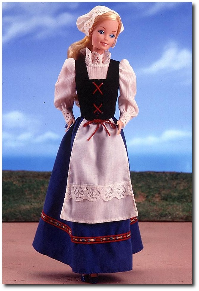 swedish-barbie-doll-from-1983