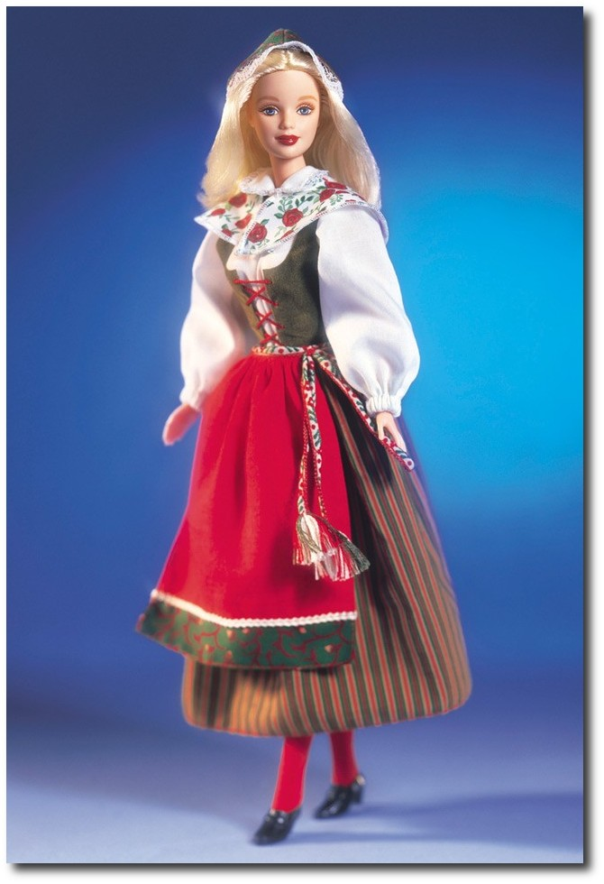 swedish-barbie-doll-from-2000