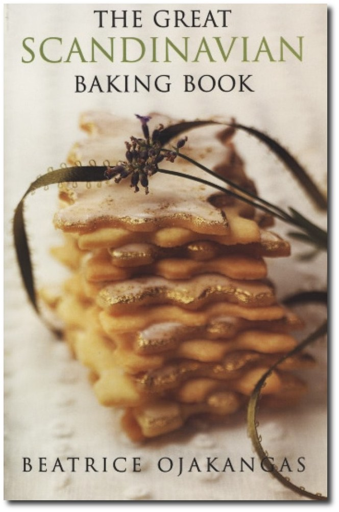 the-great-scandinavian-baking-book-by-beatrice-ojakangas