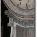 19th-century-swedish-clock-with-original-paint-from-lantiques-com