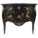 a-louis-xv-gilt-bronze-mounted-black-lacquer-chinoiserie-commode-glen-dooley-antiques