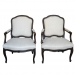 air-of-swedish-rococo-style-armchairs-cupboards-and-roses