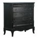 antique-danish-black-chest-scandinavian-antiques