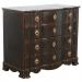 antique-danish-black-oak-chest-scandinavian-antiques