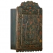 antique-original-painted-green-hanging-cupboard-cabinet-russia-circa-1860-scandinavian-antiques