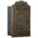 antique-original-painted-green-hanging-cupboard-cabinet-russia-circa-1860-scandinavian-antiques
